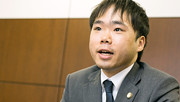 加藤 誠実